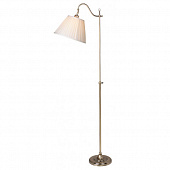 Торшер Lamp Gustav CHARLESTON 550125