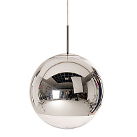 Светильник Mirror Ball by Tom Dixon D30 TD21062