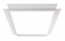 Рамка Deko-Light Frame for plaster 30x30 930230