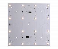Модуль Deko-Light Modular Panel II 4x4 848006