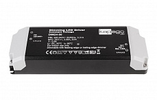 Блок питания Deko-Light Dimmable CV Power Supply 24V 50W 862054