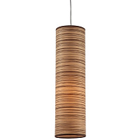 Подвесной светильник Straws Pendant Light Loft Concept 40.1151.MT.BL.RU
