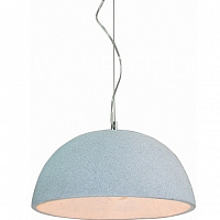 Светильник Grey Scale Pendant Wide Loft Concept 40.439.MT.CO.LSL