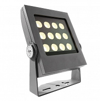 Прожектор Deko-Light Power Spot IX WW 732008