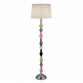 Торшер Lamp Gustav LOLLIPOP 105095