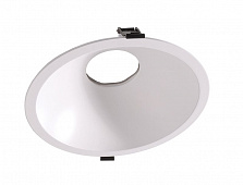 Рамка Deko-Light 230 mm Fixed Ring for Modular System COB 930090