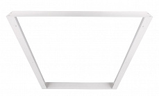 Рамка Deko-Light Surface mounted frame 60x60 930168