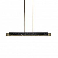 Светильник подвесной LED7 Future Lighting Loft Industry Modern - Marble Line Pendant