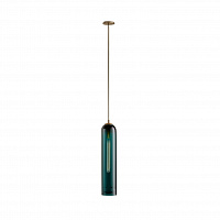 Светильник подвесной LED7 Future Lighting Articolo - Float Pendant