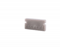 Заглушка Deko-Light End Cap P-AU-01-08 Set 2 pcs 978001