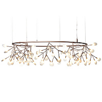 Люстра Moooi Heracleum The Big O by Bertjan Pot D210 MH20575
